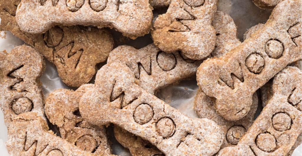 dog-treats