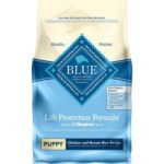 blue-buffalo-life-protection-formula-puppy-chicken-brown-rice-recipe-dry-dog-food