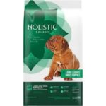 holistic-select-large-giant-breed-puppy-health-lamb-meal-oatmeal-recipe-dry-dog-food