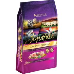 zignature-zssential-multi-protein-formula-grain-free-dry-dog-food