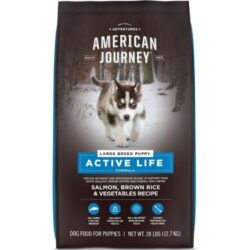 american-journey-active-life-formula-large-breed-puppy-salmon-brown-rice-vegetables-recipe-dry-dog-food