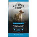 american-journey-large-breed-salmon-sweet-potato-recipe-grain-free-dry-dog-food