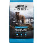 american-journey-salmon-sweet-potato-recipe-grain-free-dry-dog-food