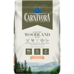 blue-buffalo-carnivora-woodland-blend-large-breed-puppy-grain-free-dry-dog-food