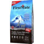 firstmate-small-bites-pacific-ocean-fish-meal-original-formula-limited-ingredient-diet-grain-free-dry-dog-food