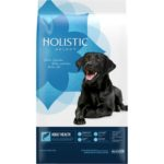 holistic-select-adult-health-anchovy-sardine-salmon-meals-recipe-dry-dog-food