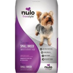 nulo-freestyle-grain-free-small-breed-salmon-red-lentils-recipe-dry-dog-food