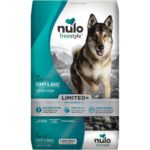 nulo-freestyle-limited-plus-puppy-grain-free-salmon-recipe-dry-dog-food