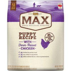 nutro-max-puppy-recipe-with-farm-raised-chicken-dry-dog-food