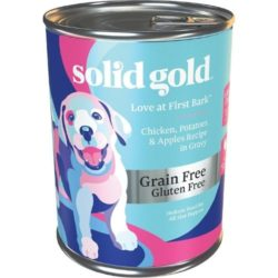 solid-gold-love-at-first-bark-chicken-potatoes-apples-puppy-recipe-grain-free-canned-dog-food