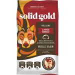 solid-gold-wolf-king-bison-brown-rice-recipe-with-sweet-potatoes-large-breed-adult-dry-dog-food
