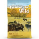 taste-of-the-wild-high-prairie-grain-free-dry-dog-food