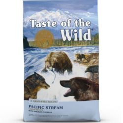 taste-of-the-wild-pacific-stream-grain-free-dry-dog-food