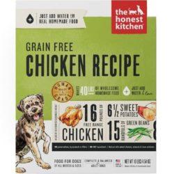 the-honest-kitchen-chicken-recipe-grain-free-dehydrated-dog-food