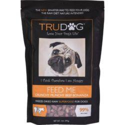 trudog-feed-me-crunchy-munchy-beef-bonanza-grain-free-raw-freeze-dried-dog-food
