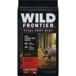 wild-frontier-by-nutro-with-beef-wild-boar-large-breed-grain-free-adult-dry-dog-food