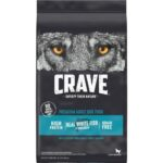 crave-high-protein-white-fish-salmon-adult-grain-free-dry-dog-food