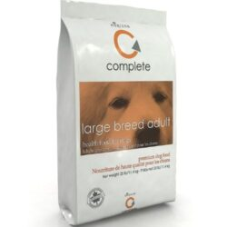 horizon-complete-large-breed-adult-dry-dog-food