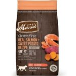 merrick-grain-free-real-salmon-sweet-potato-recipe-dry-dog-food
