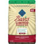 blue-buffalo-basics-limited-ingredient-grain-free-formula-salmon-potato-recipe-adult-dry-dog-food