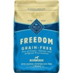 blue-buffalo-freedom-adult-chicken-recipe-grain-free-dry-dog-food