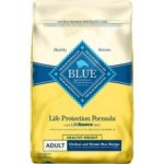 blue-buffalo-life-protection-formula-healthy-weight-adult-chicken-brown-rice-recipe-dry-dog-food