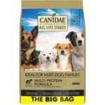 CANIDAE-all-life-stages-multi-protein-formula-dry-dog-food