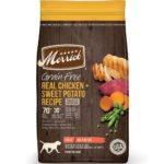 merrick-grain-free-chicken-plus-sweet-potato-recipe-dry-dog-food
