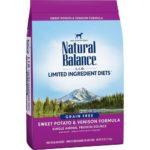 natural-balance-LID-limited-ingredient-diets-sweet-potato-venison-formula-grain-free-dry-dog-food