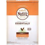 nutro-wholesome-essentials-adult-farm-raised-chicken-brown-rice-sweet-potato-recipe-dry-dog-food