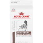 royal-canin-veterinary-diet-gastrointestinal-low-fat-dry-dog-food