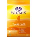wellness-complete-health-puppy-deboned-chicken-oatmeal-salmon-meal-recipe-dry-dog-food