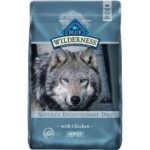 blue-buffalo-wilderness-chicken-recipe-grain-free-dry-dog-food