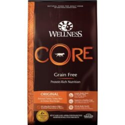 wellness-core-grain-free-original-deboned-turkey-turkey-meal-chicken-meal-recipe-dry-dog-food