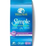 wellness-simple-limited-ingredient-diet-grain-free-turkey-potato-formula-dry-dog-food