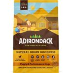 adirondack-30-percent-protein-high-fat-recipe-chicken-meal-brown-rice-puppy-performance-dogs-dry-dog-food