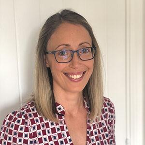 Dr-Sarah-Jane-Molier