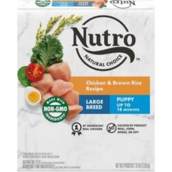 nutro-natural-choice-large-breed-puppy-chicken-brown-rice-recipe-dry-dog-food