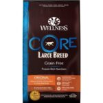 wellness-CORE-grain-free-large-breed-chicken-turkey-recipe-dry-dog-food