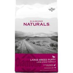 diamond-naturals-large-breed-puppy-formula-dry-dog-food