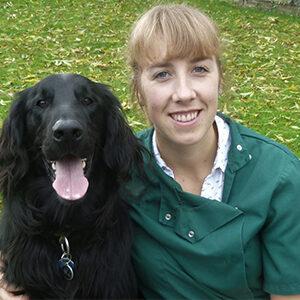 rebecca-macmillan-breed-advisor