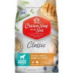 chicken-soup-for-the-soul-large-breed-puppy-chicken-turkey-brown-rice-recipe-dry-dog-food