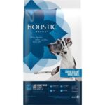 holistic-select-large-giant-breed-adult-health-chicken-meal-oatmeal-recipe-dry-dog-food