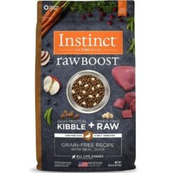 instinct-raw-boost-grain-free-recipe-with-real-duck-freeze-dried-raw-pieces-dry-dog-food